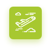 fly-icon